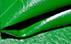 Zelená EL 10