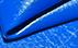 Modrá EL 12