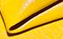 Žlutá EL 4
