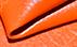 Orange EL 5