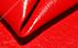 Červená EL 6