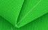 Zelená NL 10