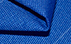 Modrá NL 13