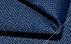 Tmavě modrá NL 14