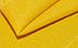 Žlutá NL 4