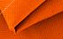 Orange NL 5