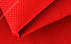 Červená NL 6