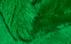 Zelená tráva PL 12