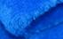 Modrá PL 14