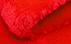 Červená PL 7