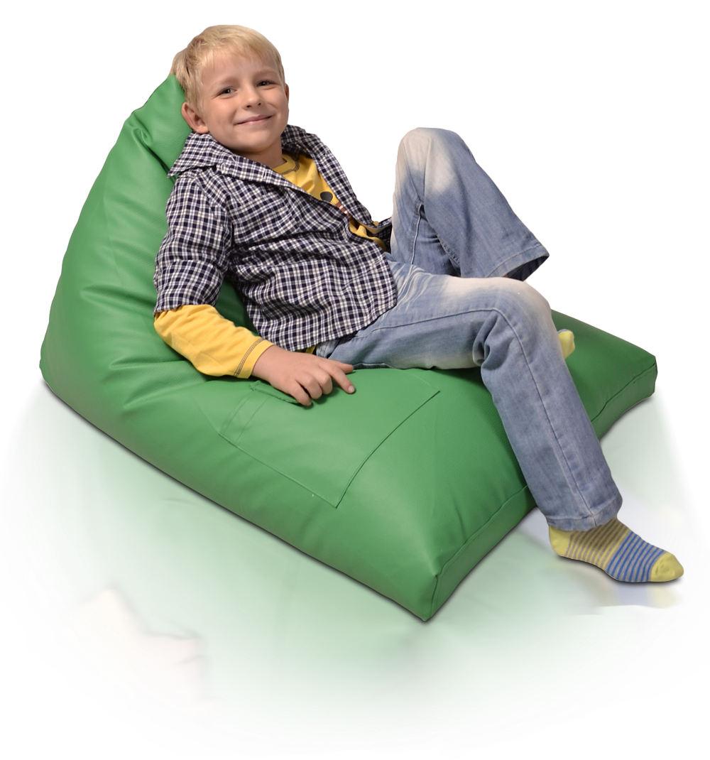 Lehací a sedací vak Cosmo XXL Relax